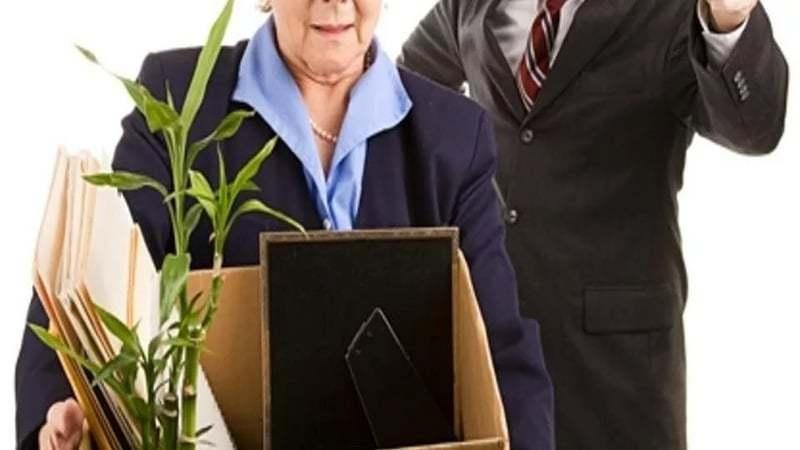 Нужно ли пенсионерам отрабатывать две недели при увольнении по собственному желанию?