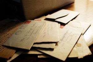 Письмо в сизо поддержка