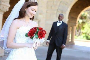 Когда заключение брака не допускается