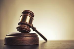 Как наказывают за предоставление и использование фальшивого документа