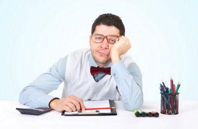 Увольнение по собственному заявление не подписано можно выходить на работу