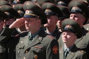 Увольнение с военной службы по семейным обстоятельствам