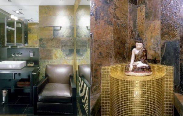 более квартира тимати в москве золотые ключи фото разобрать, проанализировать поискать