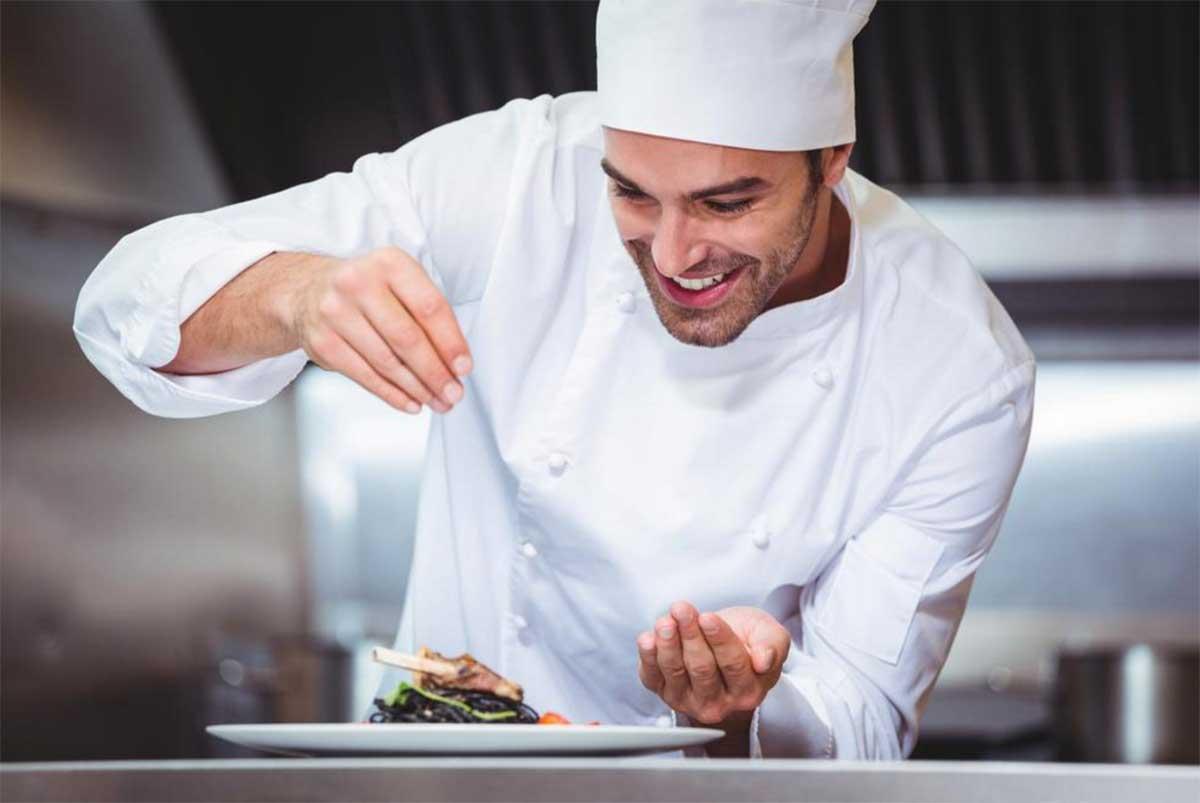 цены печать повар жоаким соуза рецепты и фото блюд теперь