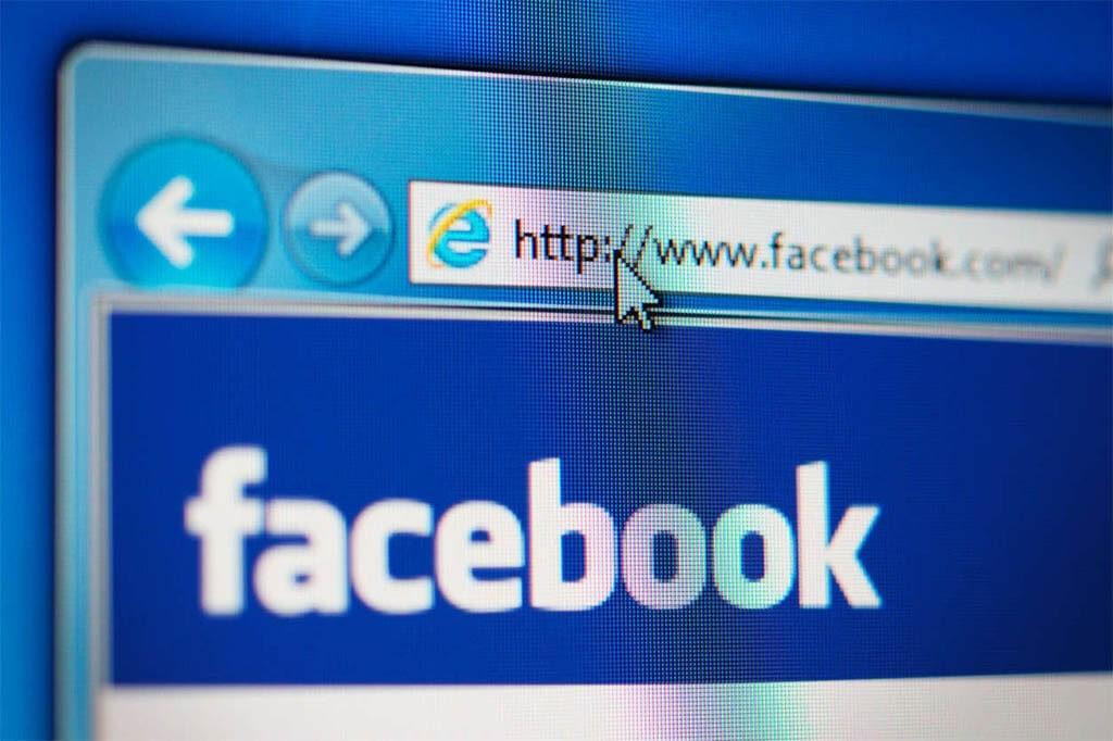 Facebook, Inc