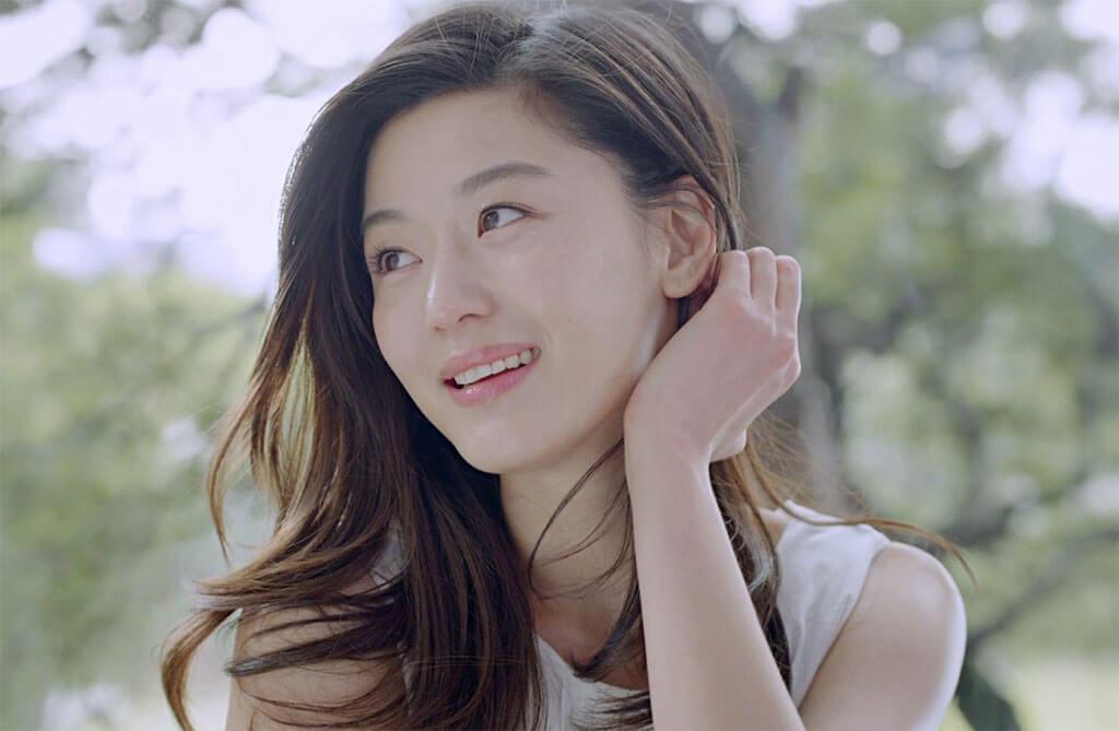 Чон Джихён