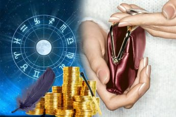 Деньги по гороскопу