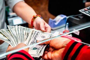 Открытие счета за границей: разбираем минусы и плюсы