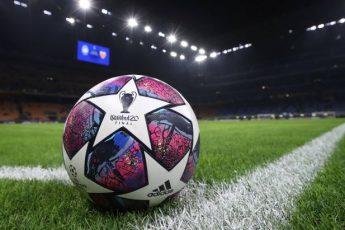 История развития и основные особенности футбола