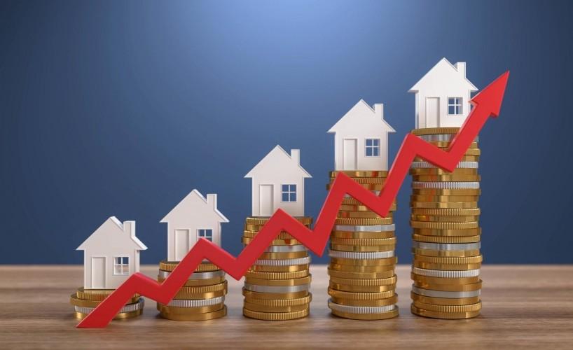 Уникальные возможности инвестирования в недвижимость с компанией «Родина Групп»