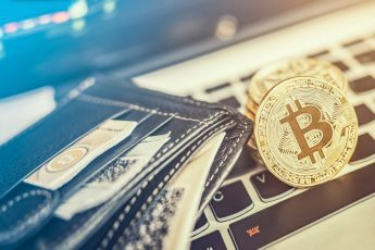 Выбираем криптовалютный кошелек правильно