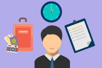 Статья 14 Федерального закона №44-ФЗ: какие документы необходимо прикладывать участникам закупок?